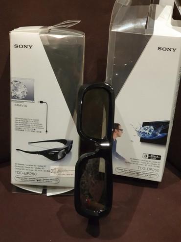 3d pazl - Azərbaycan: 3D очки