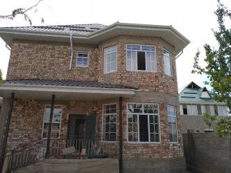 Окна, двери, витражи - Вид изделия: Витражи - Бишкек: ТерезеИспользуем только высококачественные брендовые турецкие
