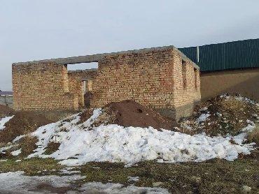 maserati 222 в Кыргызстан: Продам соток Строительство от собственника