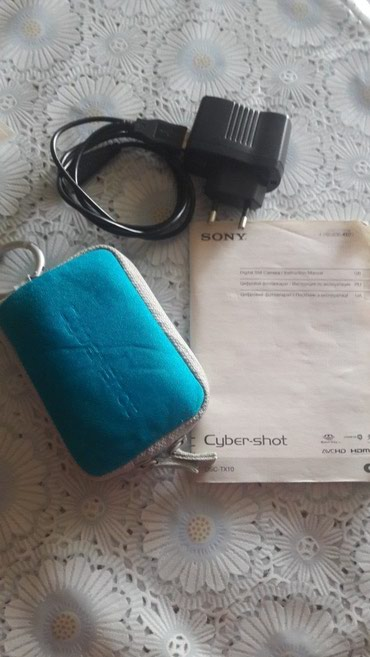 Продаю цифровой сенсорный  в Бишкек