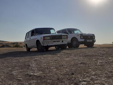 zapchasti na vaz в Азербайджан: ВАЗ (ЛАДА) 2104 1.6 л. 2012 | 97000 км