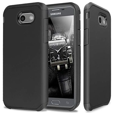Покупка Samsung galaxy J7 в Боконбаево
