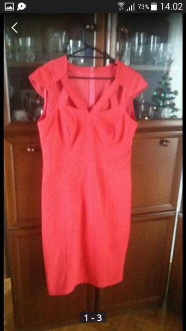 Haljine   Bogatic: Kao nova mod3rna haljina.jako kvalitetna.prelepa