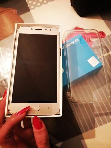 Samsung-s-5 - Azərbaycan: Yeni Samsung Galaxy J2 Pro 2018 16 GB qızılı