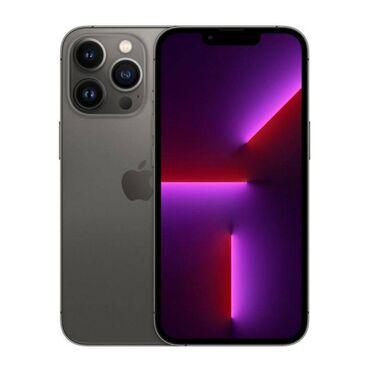11364 elan: Iphone 13Apple mehsulunun en son modeli Iphone 13 Pro Max 256 GbRedmi