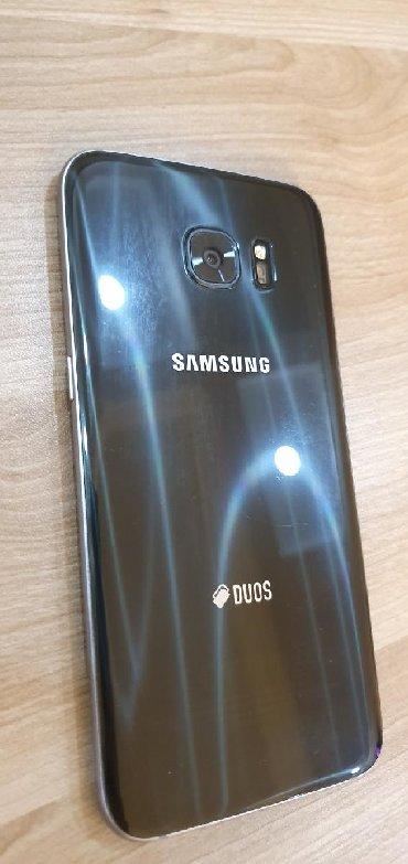 Samsung-galaxy-s7 - Азербайджан: SAMSUNG GALAXY S7 EDGE