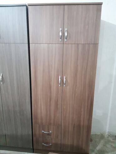 Шкафы, шифоньеры