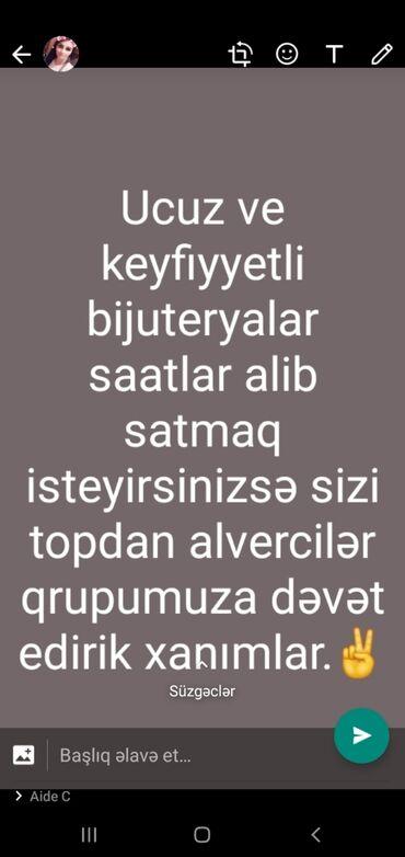 Məişət xidmətləri Azərbaycanda: Məişət xidmətləri