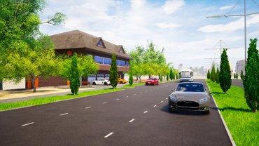 дизайн интерьера бишкек в Кыргызстан: Проектирование в г. Бишкек- архитектурное проектирование- дизайн