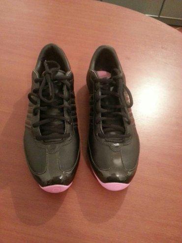 Fly-fs502-cirrus-1 - Srbija: Adidas patike39 1/3