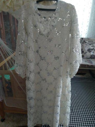 Платья в Токмак
