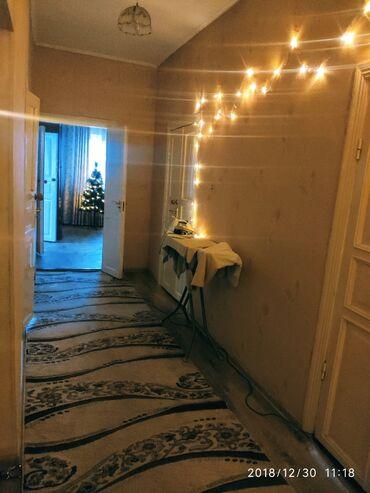 продам часть дома в Кыргызстан: Продам Дом 200 кв. м, 9 комнат