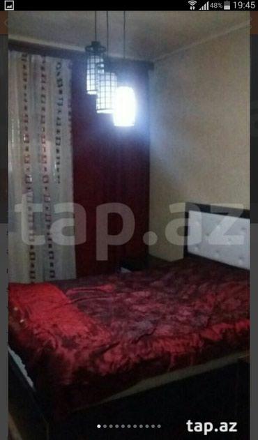 Xırdalan şəhərində Xirdalanda 2 otaqli tàmirli hàyàt evi tàcili satilir. otaqli