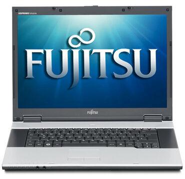 netbook-satilir - Azərbaycan: Ram 4gbYaddaw: 320gbVga: Nvidia videokarta 2gbProsessor: Intel