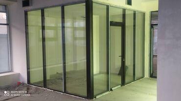 Пластиковые окна бишкек