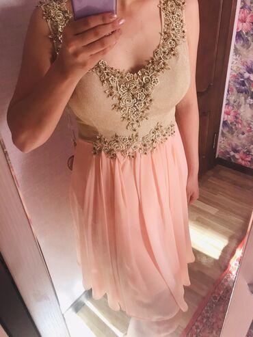 Продаю платье Турция. Покупала за 100$