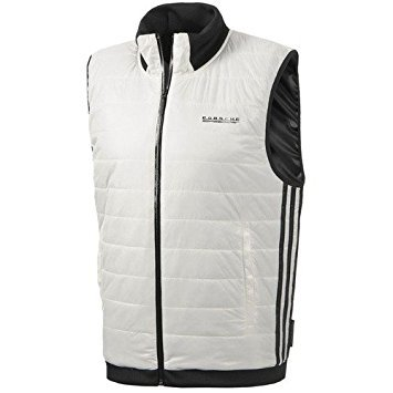 Мужской жилет Adidas Porsche Design mens vest M63089 в Бишкек
