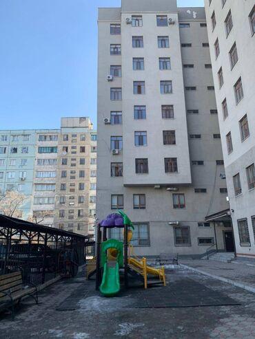 9941 объявлений: 2 комнаты, 40 кв. м Дизайнерский ремонт, Лифт, С мебелью