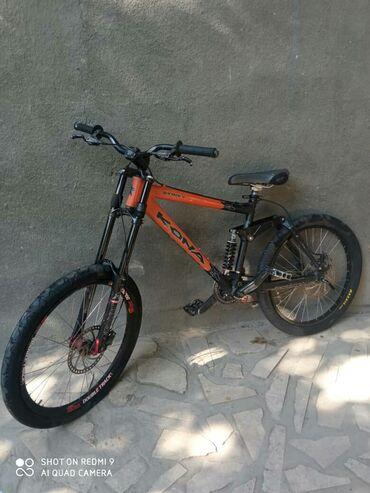 55 объявлений: Продаю Велосипед сат