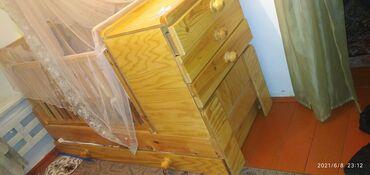 Детский мир - Кызыл-Адыр: Заказга жасатканбыз Жаны манеж 3 4 жолу эле жаткан состояние отличное