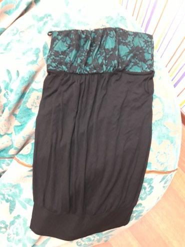Платье стильное новое USA в Бишкек