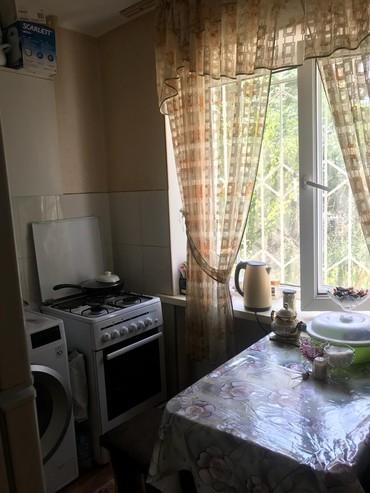 Продается квартира: 2 комнаты, 45 кв. м., Бишкек в Бишкек - фото 3
