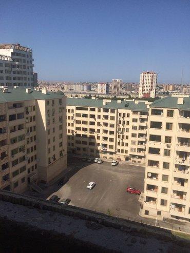 Xırdalan şəhərində Xırdalanda, abşeron city yaşayış kompleksində 9 mərtəbəli binada