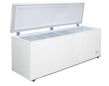 Электроника - Кыргызстан: Морозильник,Морозильный ларь на 600 л  БЕСПЛАТНАЯ доставка по городу