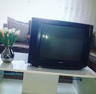 Samsung televizor ispravan
