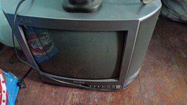 Televizor ТВ экран 36 диоганал