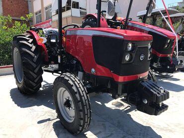 10404 elan   NƏQLIYYAT: Traktor Tümossan 4250-Modern.Nəğd satış qiyməti-20425 Aznİlkin