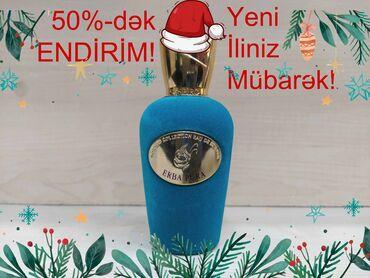 """lak çəkmələr - Azərbaycan: Bu elanda olan bütün ətirlər """"refresh original"""" ətirlərdir. Sayları"""