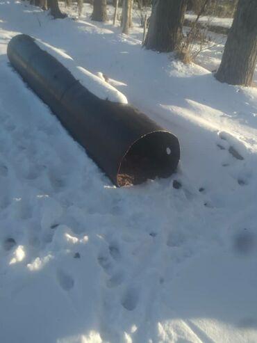 Куплю такой турбы больше 1,5м