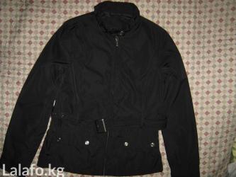 Женская куртка ,sela,новая ,размер xs 42, в Бишкек