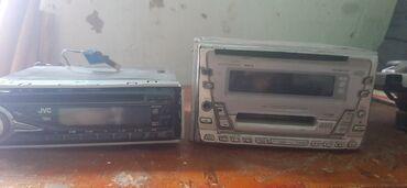 3127 объявлений: Продам 2 магнитофона!!! Писать What'Sapp!