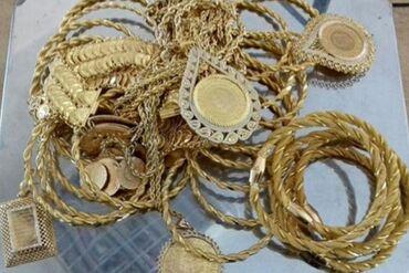 Kupujem zlato staro lomnjeno zubno zlato dukati zlatnici itd dolazim l
