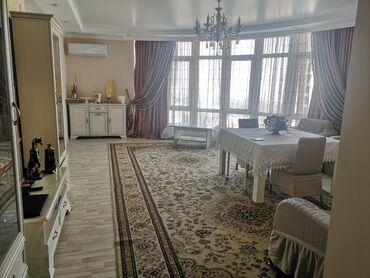 Продается квартира: 4 комнаты, 154 кв. м