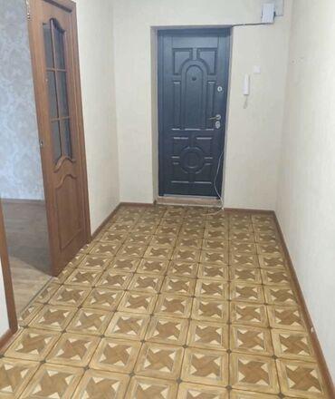Продается квартира: 1 комната, 70 кв. м