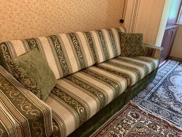 Продаю мягкую мебель фирмы Lina, в хорошем состоянии, все как на фото