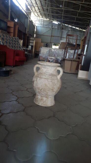 Антикварные вазы в Кыргызстан: Продаю кувшин