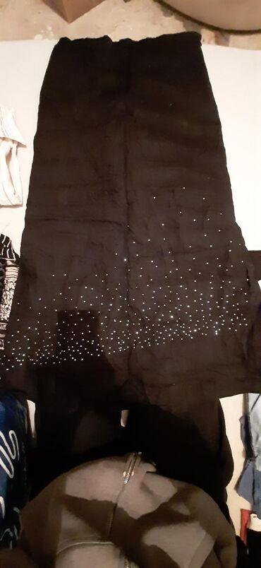 Nova dugacka suknja . Preuzimanje licno ili slanje kurirskom