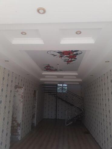 2 комнатные квартиры в бишкеке в Кыргызстан: Квартиры | Стаж Больше 6 лет опыта