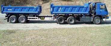 грузовые шины 385 в Кыргызстан: Шины на прицепыНа руль385/55 22.5385/65 22.5 20 слоевТак же в наличии