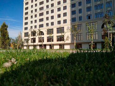 помогу продать квартиру в Кыргызстан: Продается квартира: 2 комнаты, 70 кв. м