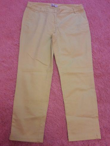 Укороченные брюки, размер 42-46 в Бишкек