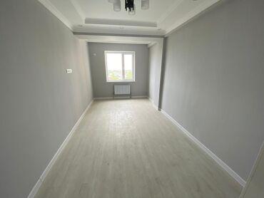 хаггис элит софт 1 цена бишкек в Кыргызстан: 1 комната, 40 кв. м