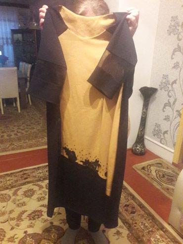 54 ölçülü gündəlik paltarlar - Azərbaycan: Boyuk beden paltar 54 56 razmer 80 azne alnib eyinde cox qeseng qalir