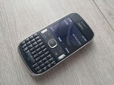 Nokia asha 210 - Srbija: Nokia Asha 302Odlican i potpuno ispravan telefon.Radi na sve