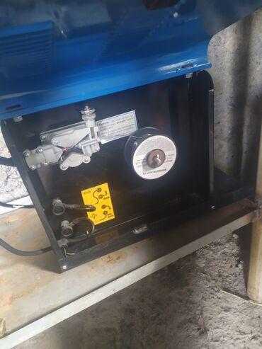 357 объявлений: Сварочный аппарат полуавтомат MIG 131 оригинал Китай стоционар