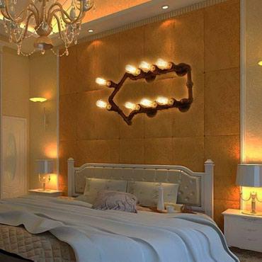 Гостиница для романтиков . мейманкана в Бишкек